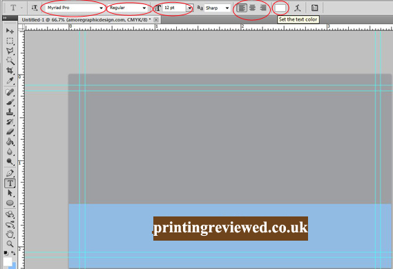 business-card-photoshop-step7