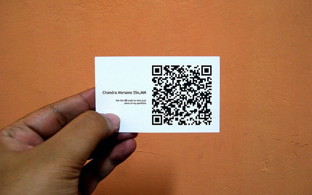 How to make a business card with microsoft word online printing how to make a qr for business card colourmoves